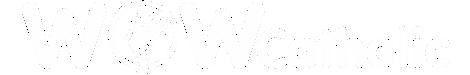 WOWCatholic.com Logo